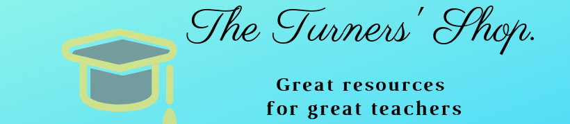 The Turners´ Shop