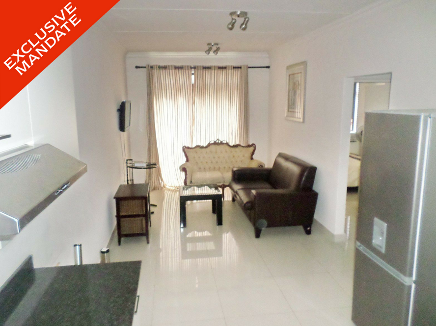 Real estate in uMhlanga Rocks - 3.png
