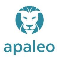 Apaleo Marketplace