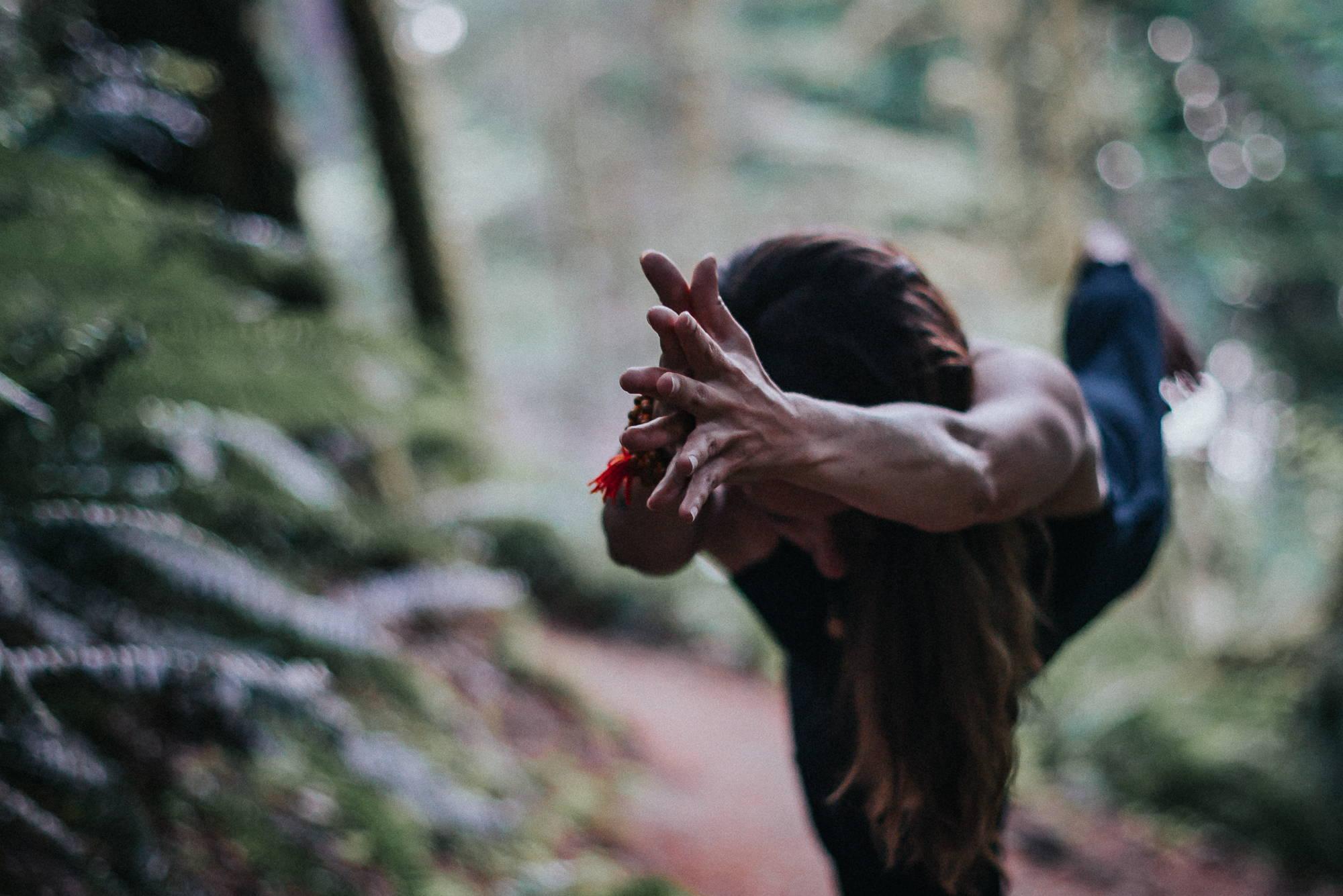 2 Cedars Photography, Tacoma, WA