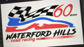 2019 WHRRI Race Package Including 8 OTD's