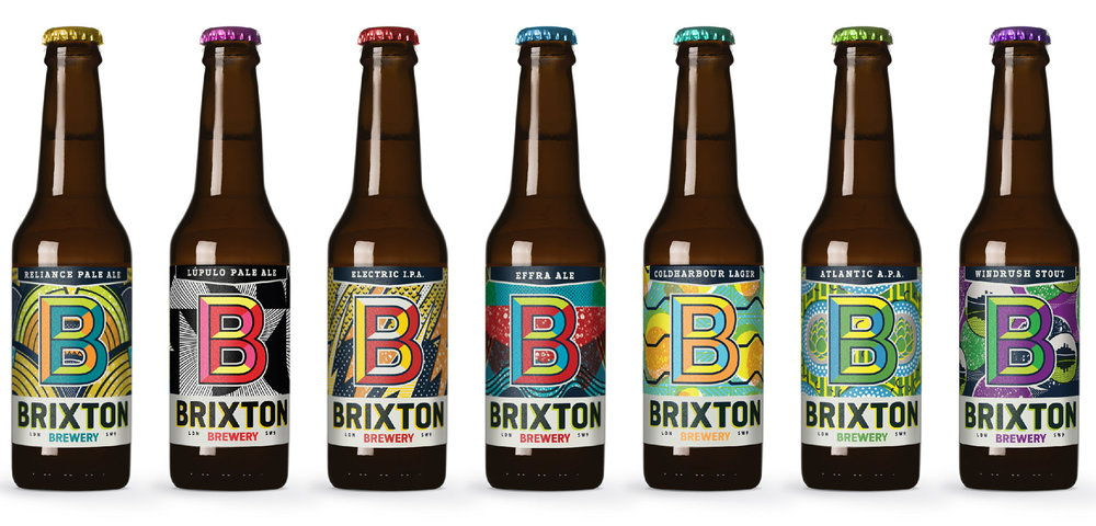 Junction-Single-Project_Brixton-Brewery_AW01-12.jpg