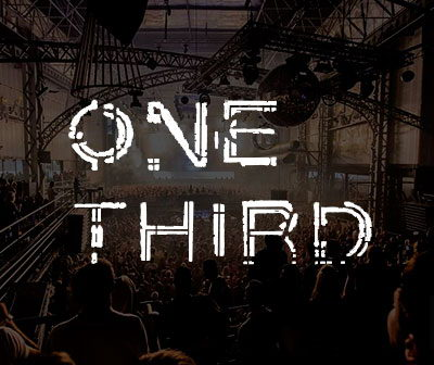 Party One third Privilege Ibiza party calendar and Privilege tickets