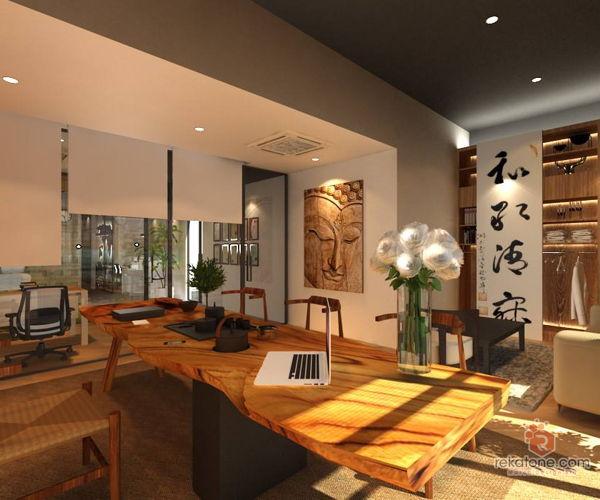 muse-design-lab-asian-zen-malaysia-selangor-office-3d-drawing