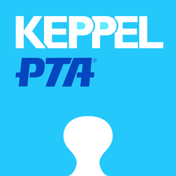 Glendale Mark Keppel Elementary Parent-Teacher Association, Inc.