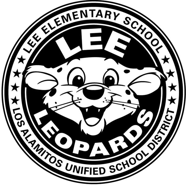 Richard Henry Lee Elementary PTA
