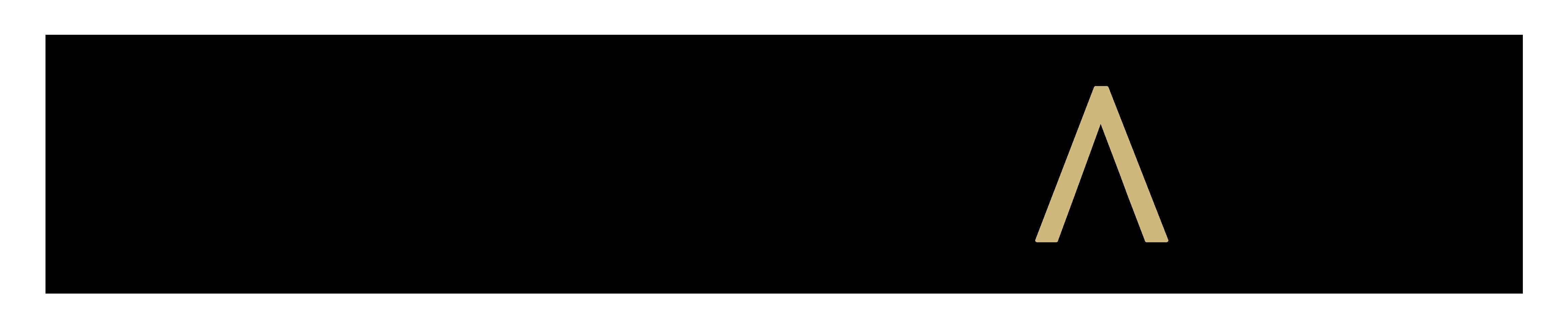 Train Waco logo