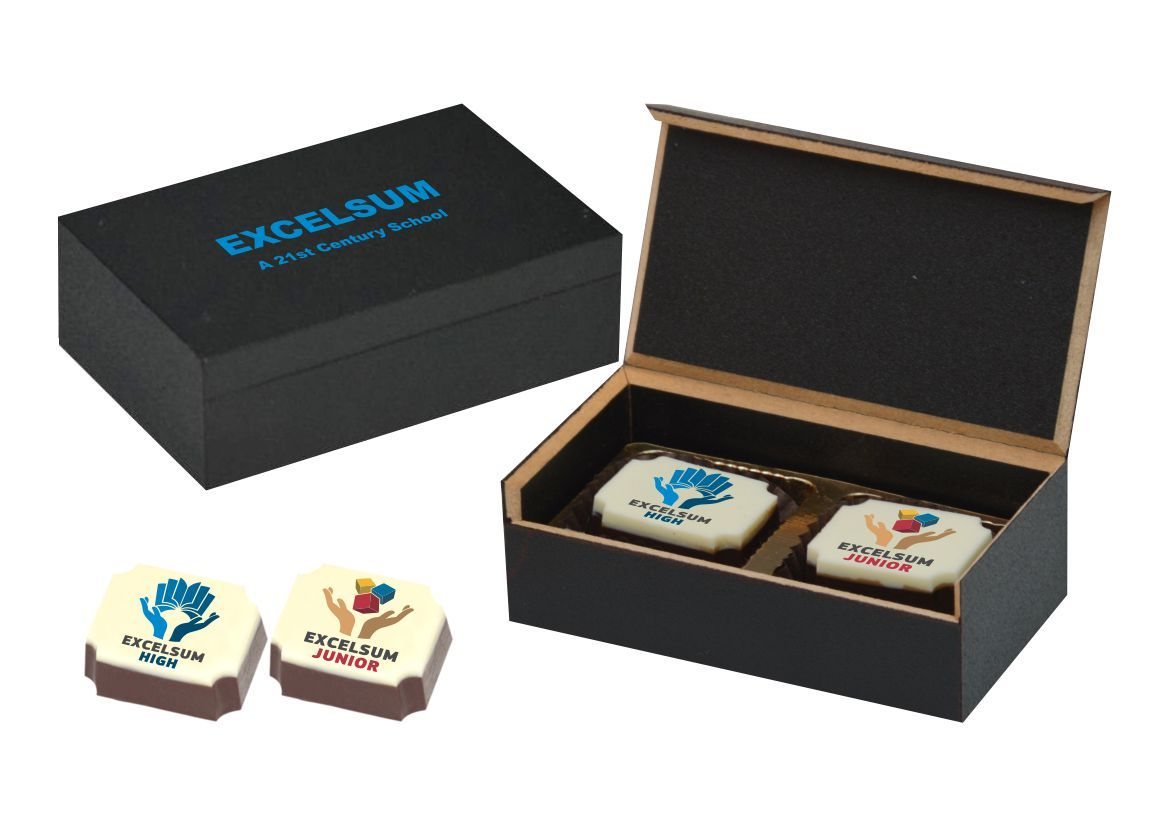 Corporate Gifts: Corporate Gifts I Promotional Gifts I Business Gifts