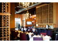 360 Bistro $150 Gift Certificate