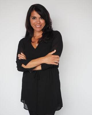 Sylvana Rizzi