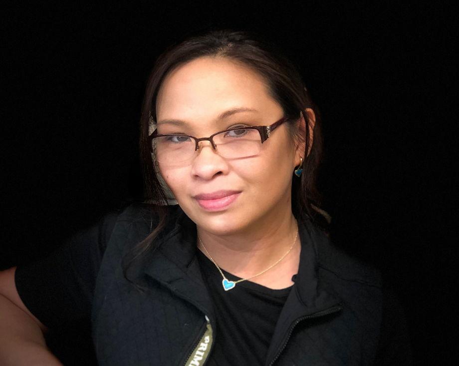 Mrs Cheery , Infant 2 Lead Teacher