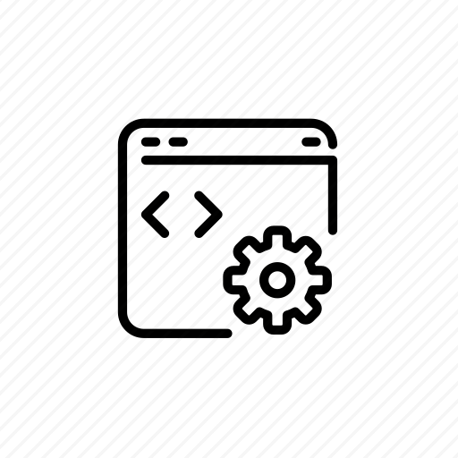 4113614