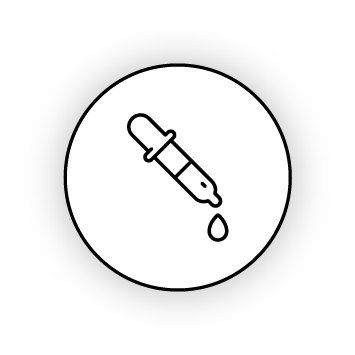 Tincture icon