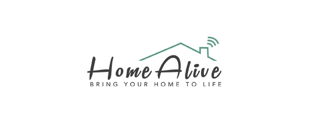 Our Client - Home Alive