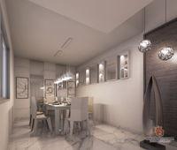 dehouz-concept-contemporary-modern-malaysia-wp-kuala-lumpur-dining-room-3d-drawing-3d-drawing