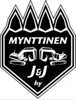 Mynttinen