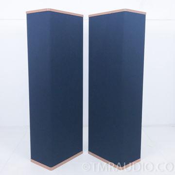 3A Floorstanding Speakers
