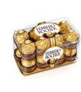Bangalore Flowers Ferrero Rocher 16 pc