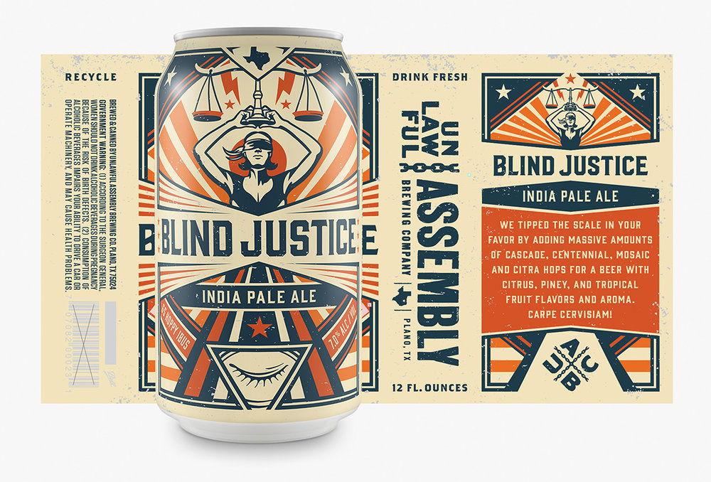 UABC-Blind-Justice_highres.jpg