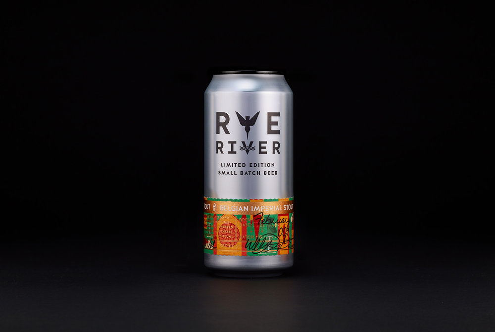 Rye_River_-_Thedieline_-_Stout_Single.jpg