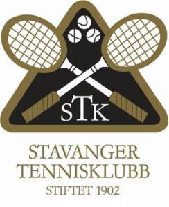 Stavanger Tennisklubb - Klubbkolleksjon - Treningstøy - Tennisutstyr - Diadora