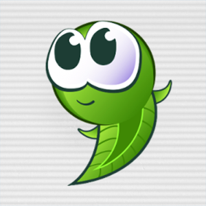 kijanki's avatar