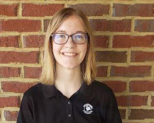 Ms. Webber , Resource Teacher