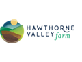 Weekend Programming at Hawthorne Valley Farm Escape Weekend; Child's Birthday Party; Family Weekend