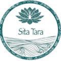 Sita Tara Подарки со смыслом
