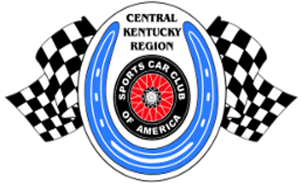 CKRSCCA Post Season Fun Event