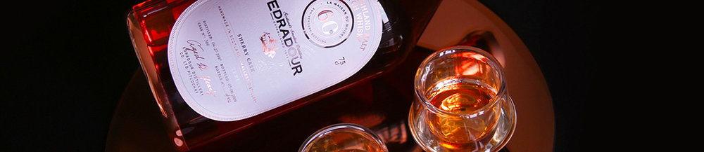 Graphiste-freelance-Paris-Edradour-whisky-packaging-Alexandre-Arzuman19-minislide-3.jpg