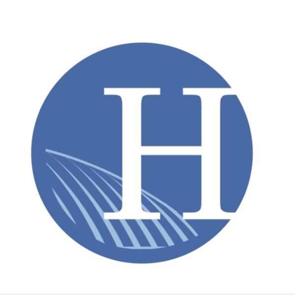 Harvest Hill PTA