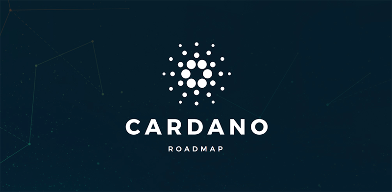 Introducing the Cardano roadmap