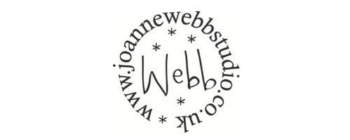 Joanne Webbs logo