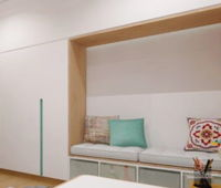 wa-interiors-minimalistic-modern-zen-malaysia-wp-kuala-lumpur-bedroom-interior-design