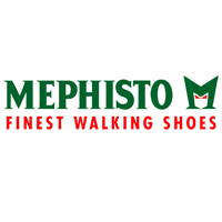 Mephisto size conversion chart