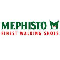 Mephisto Size Conversion Chart