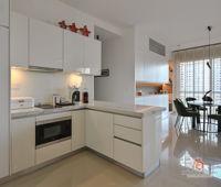 armarior-sdn-bhd-modern-malaysia-wp-kuala-lumpur-dining-room-dry-kitchen-interior-design