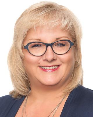 Lydia Soczniew