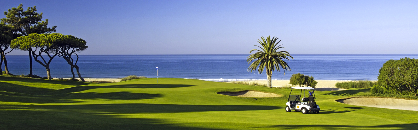 Almancil - Quinta do Lago- golf.jpg