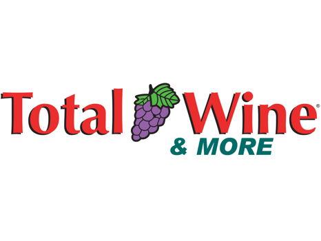 Wine Class & Tasting for 20 BFFs