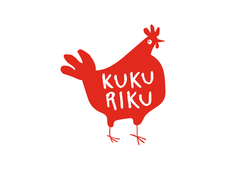 DAN_KUKURIKU_3.jpg