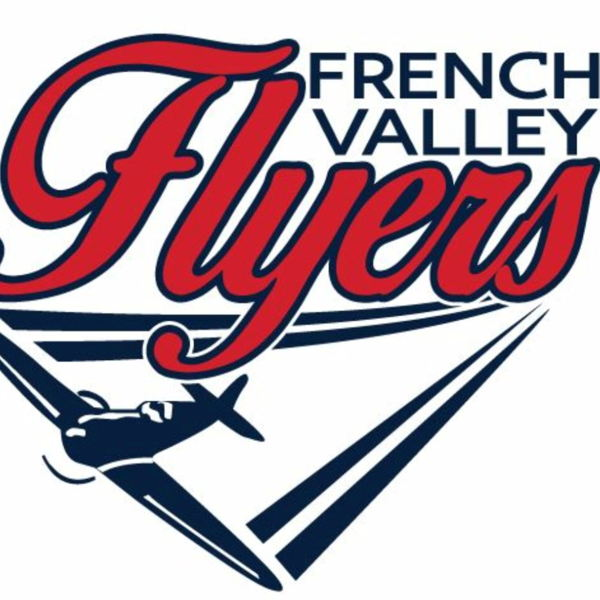 French Valley Elementary PTA