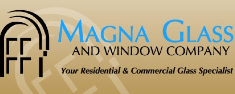 Magna Glass and Window Co