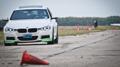 2016 WSCC Autoslalom Test & Tune