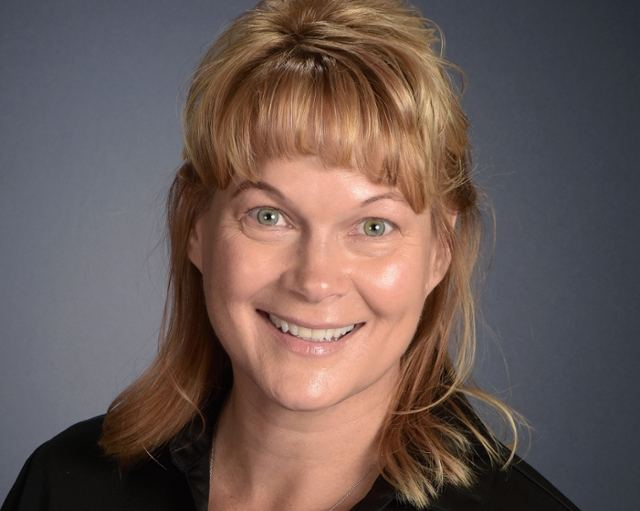 Ms. Linda Richardson , Early Preschool I Teacher