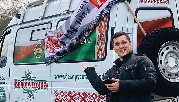 На радио Лемма - расколбас - Новости радио OnAir.ru