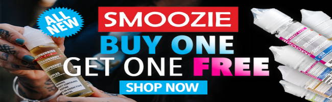 https://fugginvapor.com/collections/smoozie-e-juice