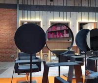 nine-plus-one-studio-industrial-modern-malaysia-wp-kuala-lumpur-others-retail-3d-drawing