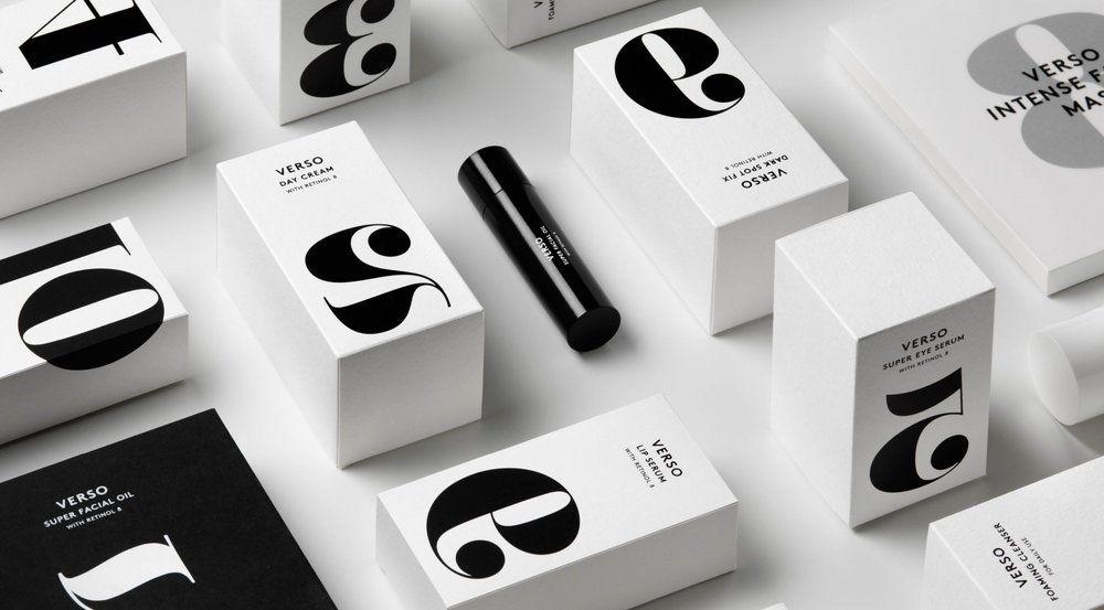Verso-Skincare-Sweden-Scandinavia-Standard.jpg